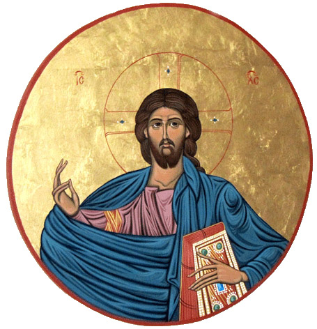 Icon-Jesus-Christ-by-David-Giffey2