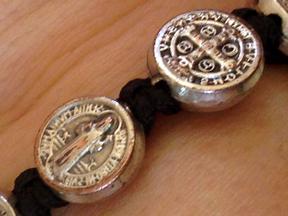Benedict-bracelet-detail-sm