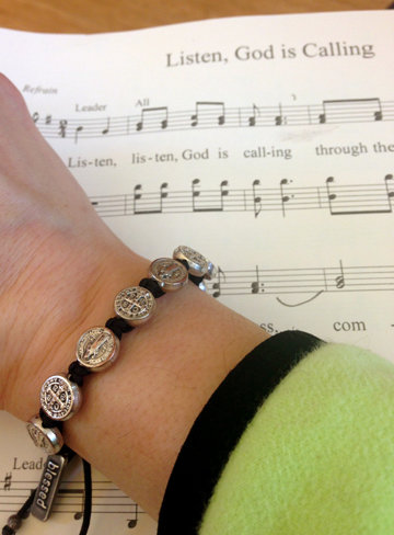 Benedict-bracelet-sm 2