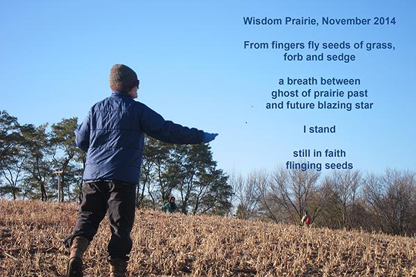 wisdom-prairie-poem 2