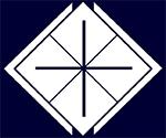 white-logo-for-new-BB