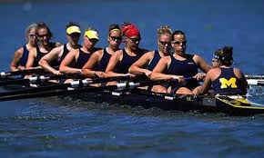 rowing1 2