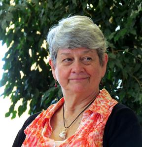 Janet Lynch Forde1